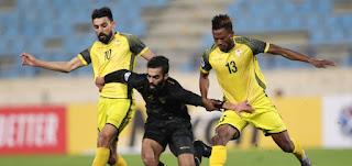اون لاين مشاهدة مباراة الاتحاد والعهد بث مباشر 20-8-2019 كاس محمد السادس اليوم بدون تقطيع