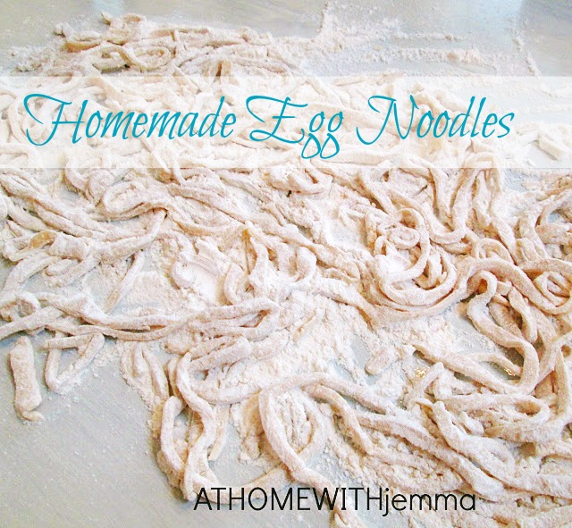 egg-noodles-flour-handmade-homemade-recipe-athomewithjemma