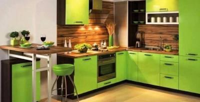 Bagaimana memilih desainer Interior yang tepat dan sesuai dengan gaya Anda?
