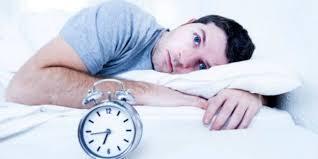 Tidur merupakan kebutuhan setiap manusia yang sangat penting bagi tubuh maupun pikiran untu Bacaan Doa Susah Tidur Atau Sulit Tidur