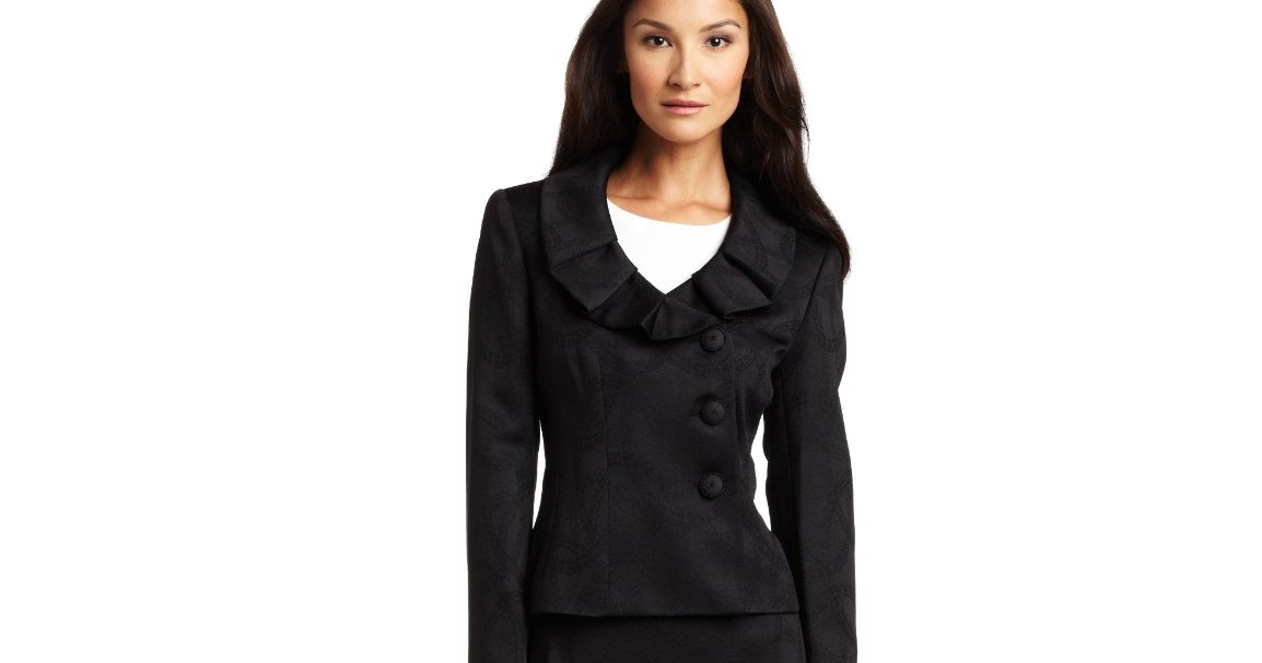 fashion trends business casual dresses for women