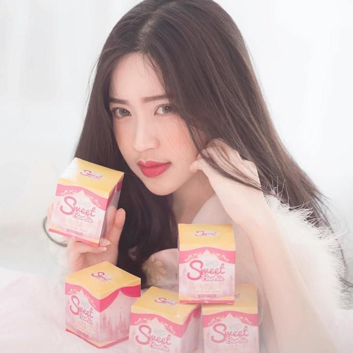 Image MrCong.com-anh-Gloy-Pravewan-Singhato-008 in post Pravewan Singhato, cô sinh viên người Thái Lan xinh đẹp và nóng bỏng (527 ảnh)