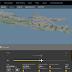 TNI AU Sebut Suara Misterius Meraung-raung di Langit Pekalongan Bukan Pesawat Antonov