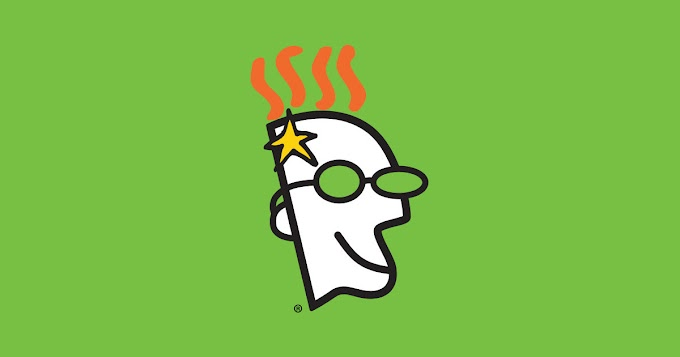 How To Renew A Domain Name On Godaddy