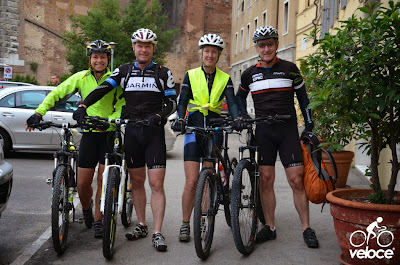 bike rental siena arezzo cycling holidays in tuscany