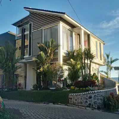 Villa Kidomaru