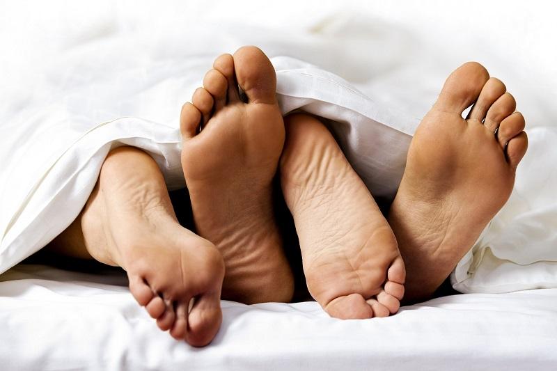 Sexo Após Vasectomia: O Que Esperar