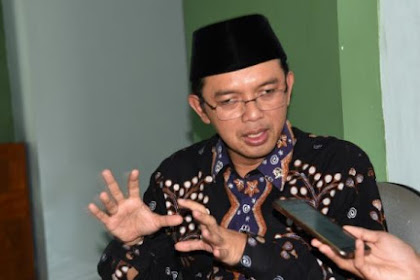 Ini Alasan Soeharto dan Gus Dur Layak Diberi Gelar Pahlawan