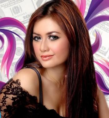 Kumpulan Full Album Lagu Shamila Cahya mp3 Terbaru dan Terlengkap