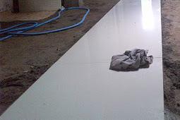 15 Tahapan Pemasangan Keramik Lantai Yang Harus Di Perhatikan
