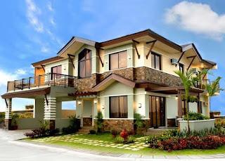 http://www.tukangcatsurabaya.com/2017/09/jasa-tukang-bangunan-borongan-murah.html