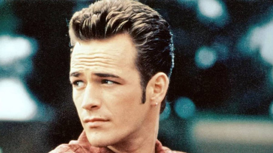 dylan-luke-perry