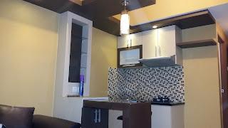 desain-interior-apartemen-bandung-baru