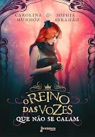http://perdidoemlivros.blogspot.com.br/2014/12/resenha-o-reino-das-vozes-que-nao-se.html