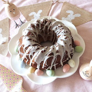 https://danslacuisinedhilary.blogspot.com/2017/04/bundt-aux-pepites-de-chocolat.html