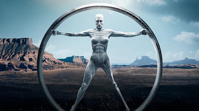 Westworld: gravações da 2ª temporada começam em julho