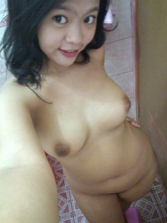 Malaysia wechat desi selfie - 5 1