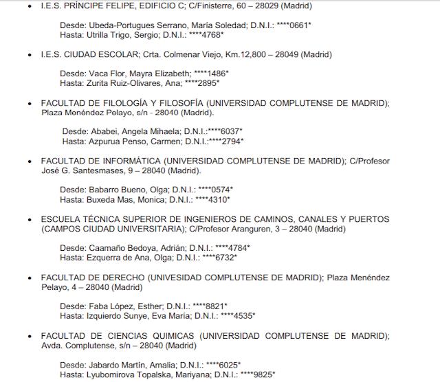 examen-auxiliar-administrativo-madrid-29-septiembre