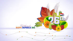 Happy Republic Day Images Wishes Sms Messages Quotes