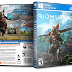 Capa Biomutant PC