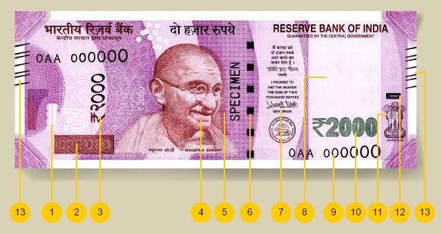 rs2000-banknote-front-face