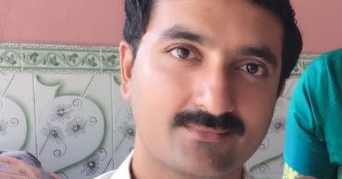 Deivamagal Hero Prakash