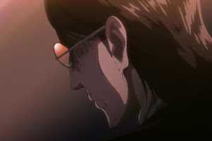 Shingeki no Kyojin Season 3 Capitulo 11 sub español