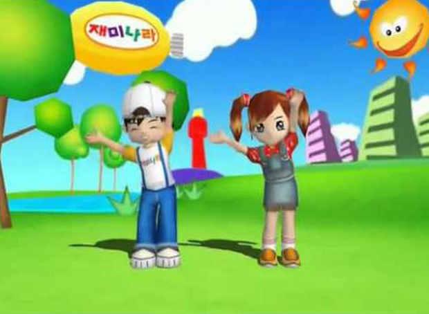 Kumpulan Lagu Anak Sesuai Tema Pembelajaran Kurikulum 2013 Format MP3