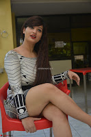 Himani in a skin tight short backless dress cute Beauty ~  Exclusive Celebrities Galleries 046.JPG