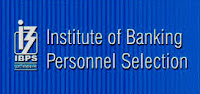 IBPS CRP Clerks VIII Recruitment Apply Online 2018 7275 Posts