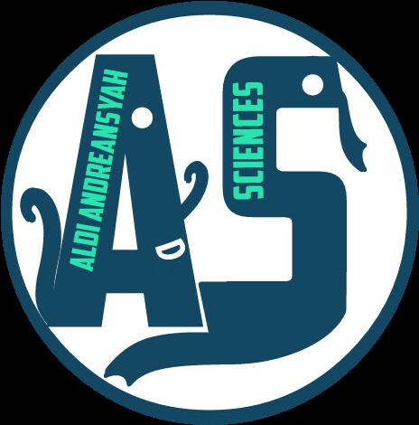 AA Sciences