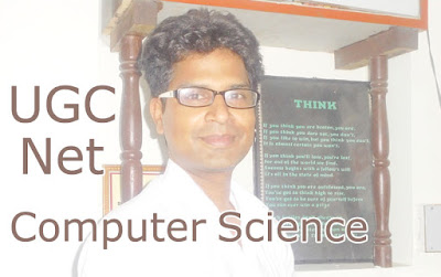 UGC-Net-Computer-Science-Banner