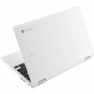 Acer Chromebook CB3131C3SZ