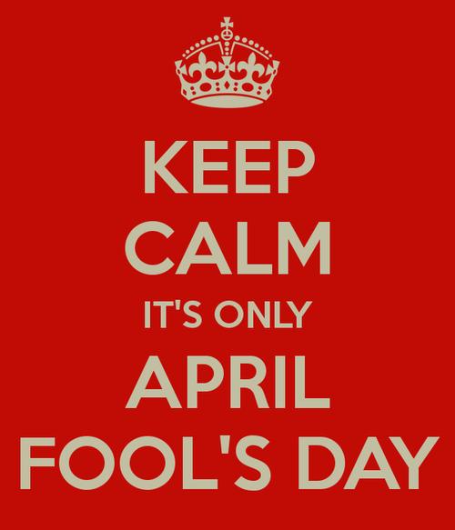 april-fool-ideas