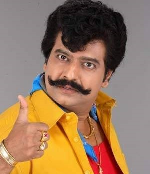 Vivek (actor) Wiki, Hd Images, Girlfriend, Affairs,Today Updates, Gallery, News