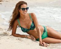 rayla jacunda lidea bikini
