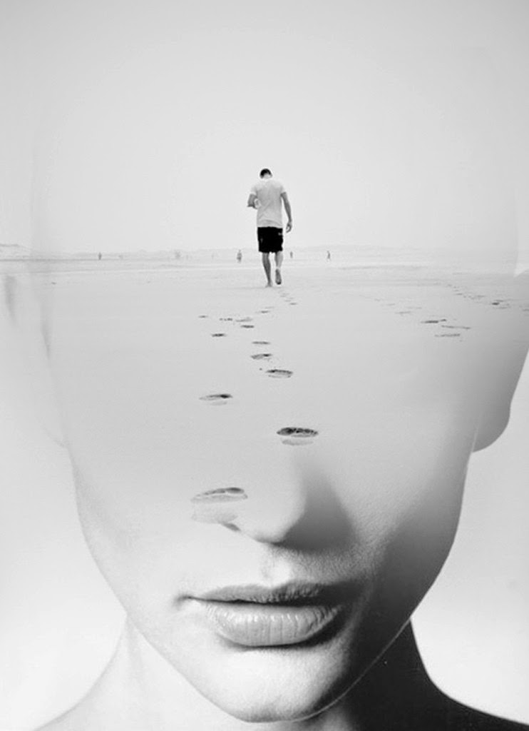 03-Bye-Antonio-Mora-Black-&-White-Photography-www-designstack-co