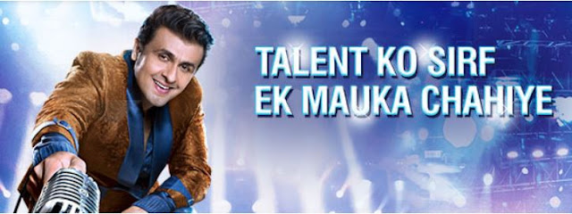 Image result for indian idol 7