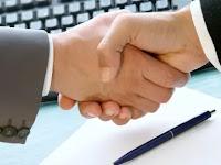 Tips Jitu Memilih Server Pulsa yang Murah nan Terpercaya Untuk Dijadikan Partner Bisnis Pulsa Anda