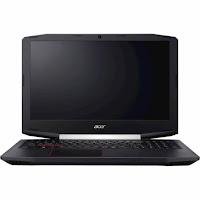 ACER ASPIRE VX VX5591G5652