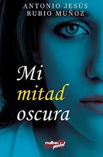 https://www.librosinpagar.info/2018/03/mi-mitad-oscura-antonio-jesus-rubio.html