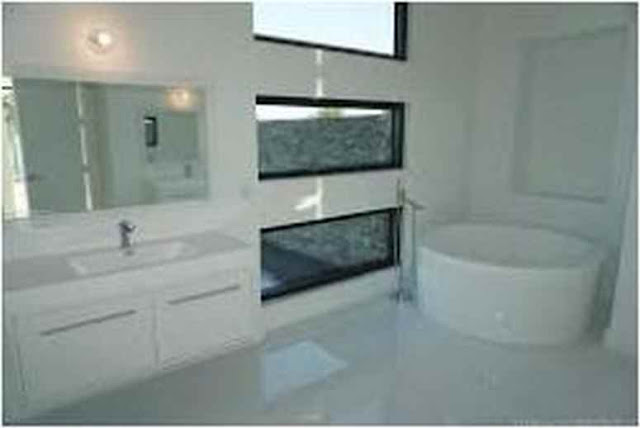 simple an elegant bathroom vanities north miami