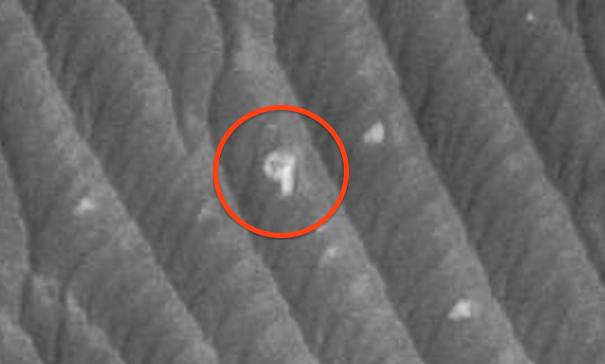 Number 9 Found On Mars A Second Time! Letter%2Bq%252C%2Bnumber%2B9%252C%2Bartificial%2BIntelligence%252C%2Btank%252C%2Barcheology%252C%2BGod%252C%2BNellis%2BAFB%252C%2BMoon%252C%2Bunidentified%2Bflying%2Bobject%252C%2Bspace%252C%2BUFO%252C%2BUFOs%252C%2Bsighting%252C%2Bsightings%252C%2Balien%252C%2Baliens%252C%2BFox%252C%2BNews%252C%2Bastronomy%252C%2Btreasure%252C%2B3