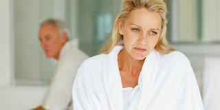 Cara Antisipasi Sakit Stroke Ringan