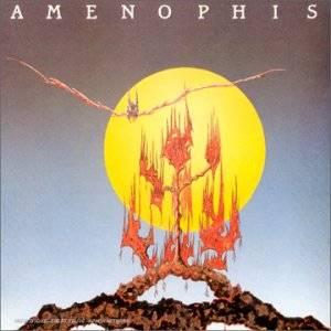 Amenophis (1983)