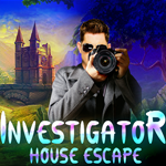 Games4King Investigator H…