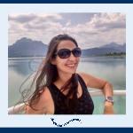 Carolina Belo