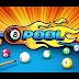 لعبة 8Ball Pool v 3.8.6 مهكرة للاندرويد (تحديث) اخر اصدار