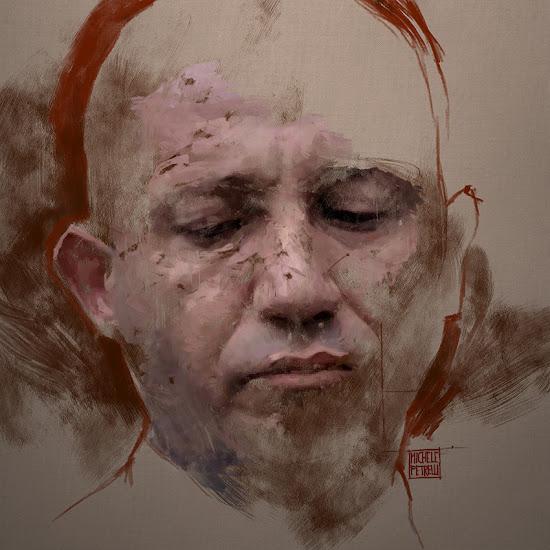 portrait 191