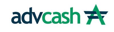 Подключили платёжную систему advanced cash в хайпе bizonfo.com